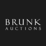 Brunk-Auction-Logo