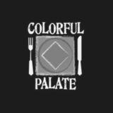 Colorful-Palate-Logo
