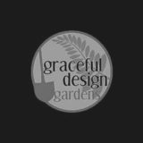 Graceful-Design-Gardens-Logo