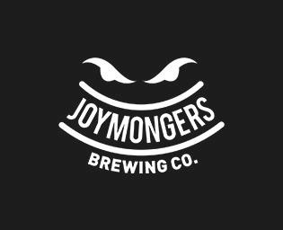 Joymongers-Logo