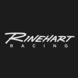 Rinehart-Racing-Logo