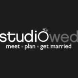 Studio-Wed-Logo