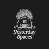 Yesterday-Spaces-Logo