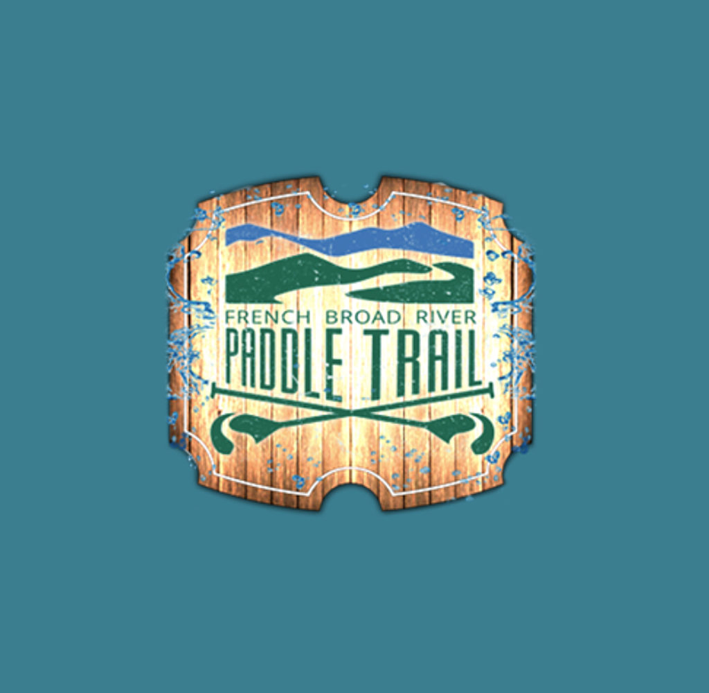 French-Broad-Paddle-logo