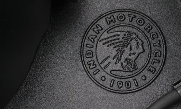 Indian-Motorcycles (4)
