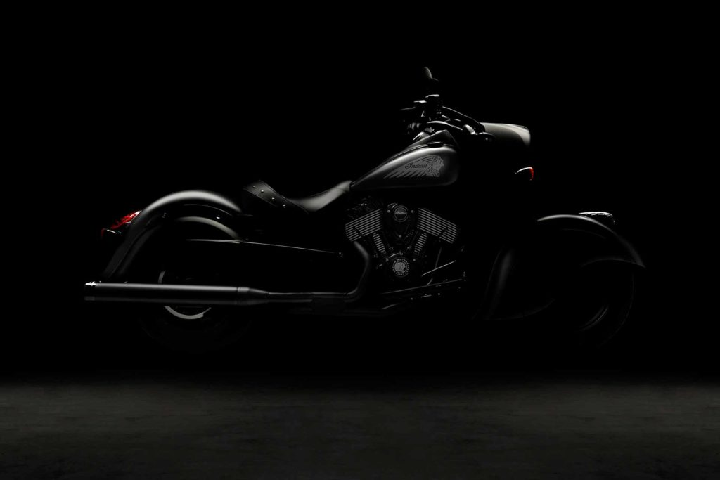 Indian-Motorcycles-(header)