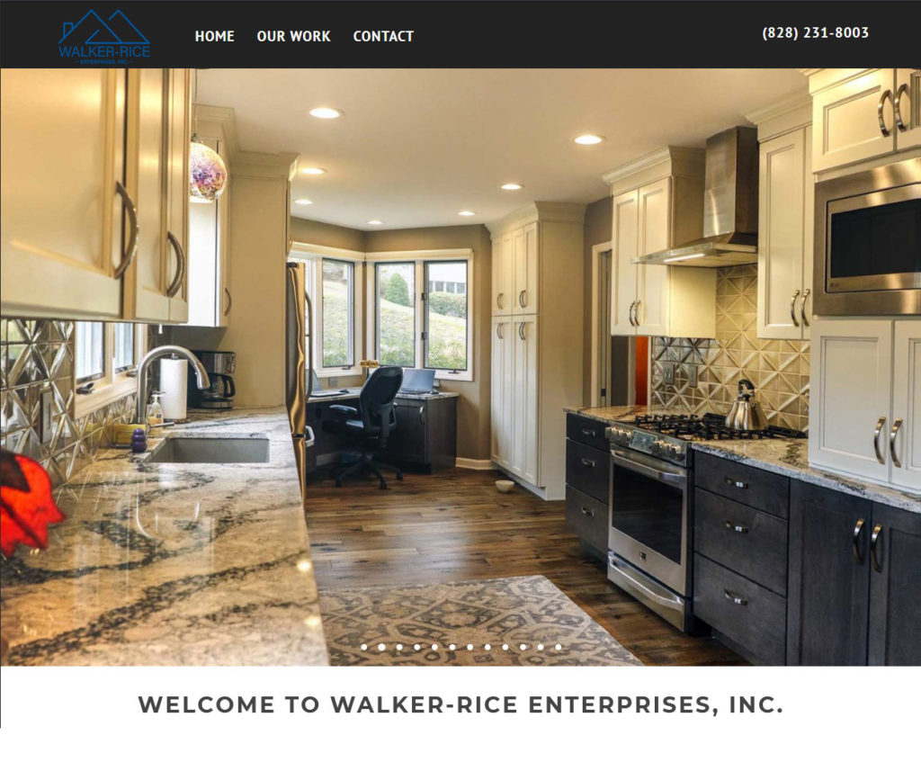 walker-rice-screenshot1